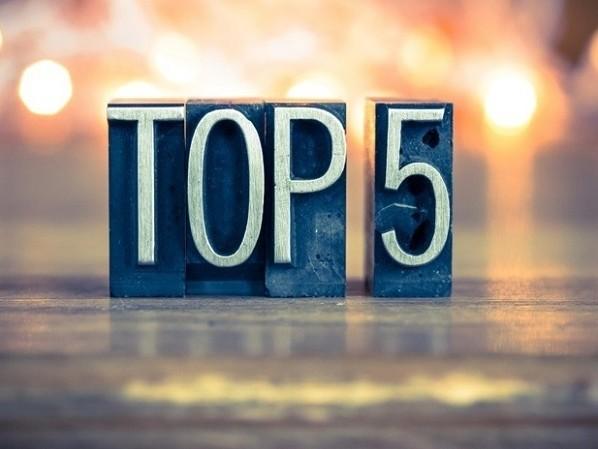 Top 5 : Amoma, XL Airways... quand rien ne va plus
