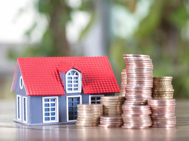 Prêt immobilier : des crédits plus élevés et plus longs en 2018