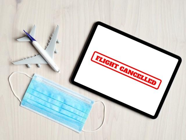 Annulation de voyage: quels sont vos droits?