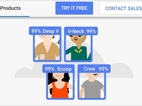 Trois offres cloud pour automatiser l'IA