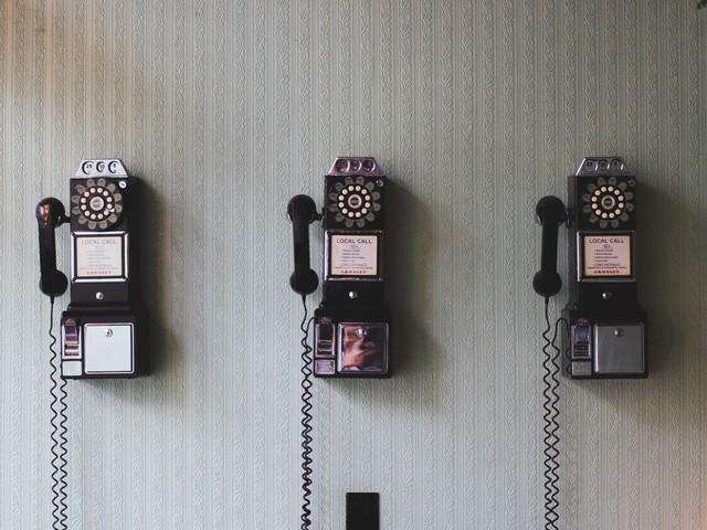 Slack s'associe à Microsoft et facilite les appels téléphoniques