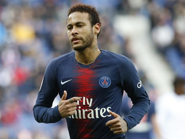 PSG : Neymar bientôt éjecté ? Après les polémiques, la rumeur enfle