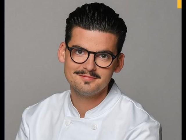 "Top Chef : Un ancien gagnant ""raccroche son tablier"""