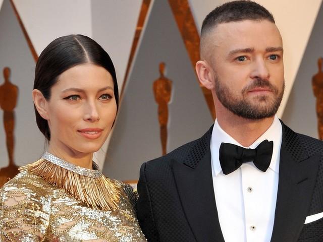 Justin Timberlake et Jessica Biel parents pour la 2ème fois, le prénom de leur fils enfin dévoilé !