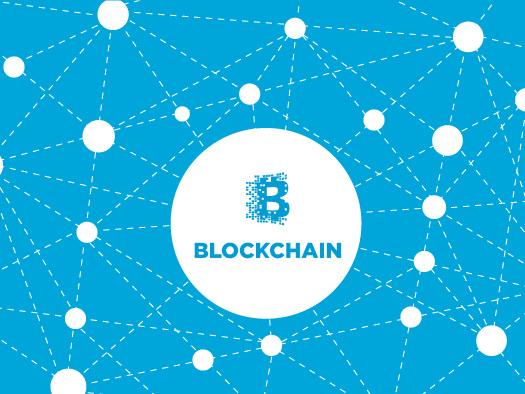 """Marouane Abbassi: """" La Blockchain constitue une source de croissance pour la Tunisie ainsi que pour toute l'Afrique"""""""