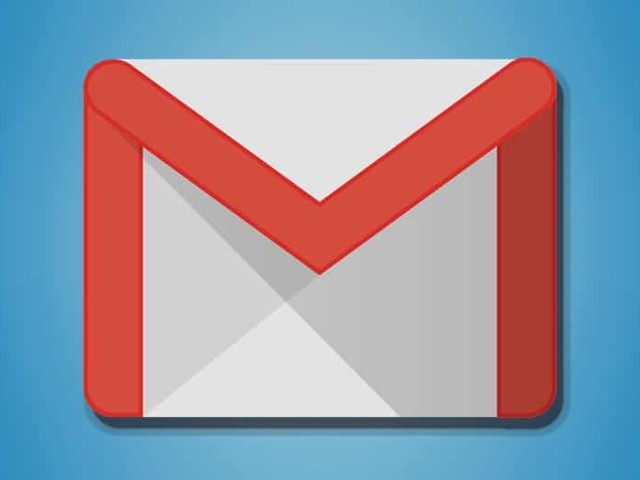 Gmail : transférer des emails en bloc devient incroyablement plus simple
