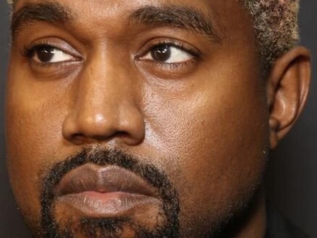 """""""Jesus is King"""" : Kanye West sort un documentaire avant l'album"""