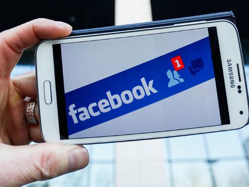 Voici comment Facebook va lutter contre les fake news grâce à vous