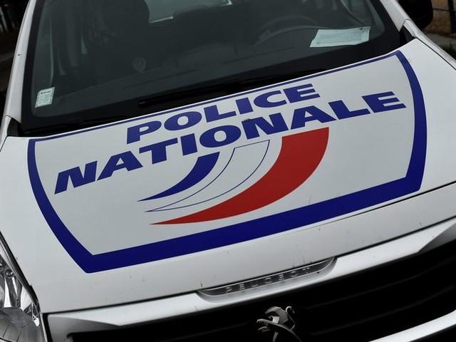 Ivre, il se fait passer pour un médecin lors d'un controle de police dans l'Yonne