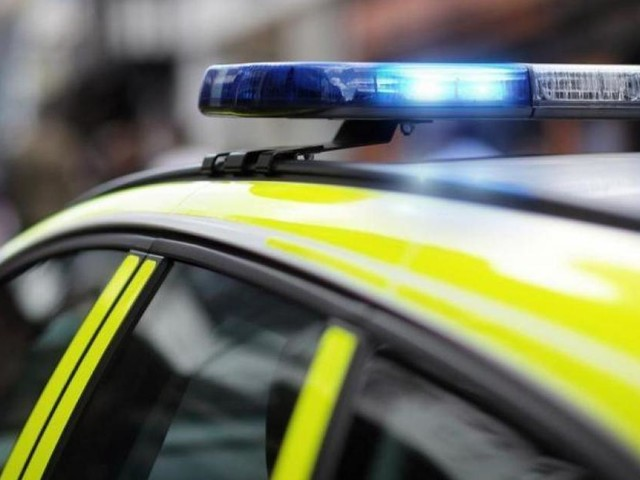 Un jeune homme de 26 ans gravement blessé dans un accident de la route à Pepinster: ses jours sont en danger!