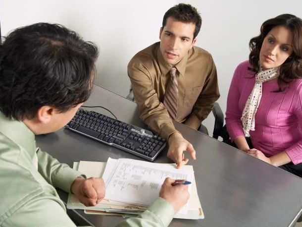 Quels sont les atouts du nouveau plan épargne-retraite individuelle (PERin)?