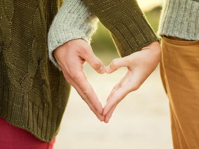 8 traditions insolites de Saint-Valentin aux quatre coins du monde