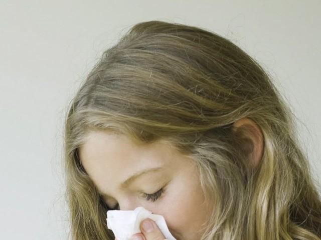 Précoce et virulente, la grippe va nous gâcher le début d'année