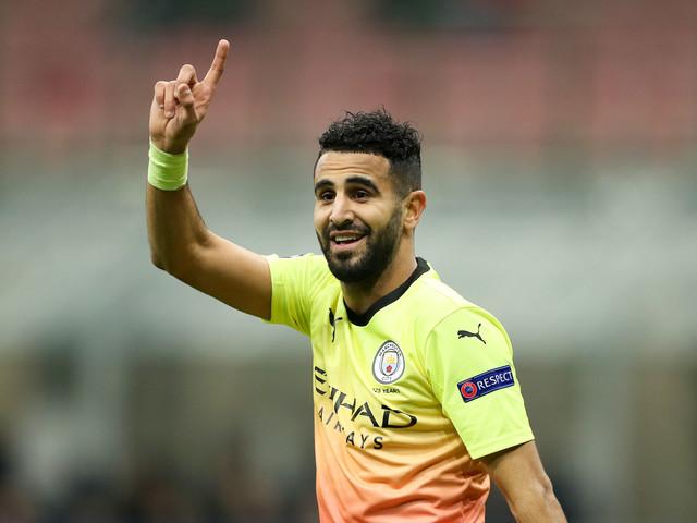 Real ou Barça ? ce champion d'Afrique a tranché mais…