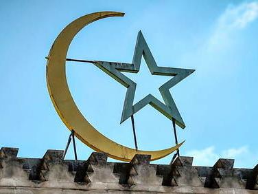 Le Qatar et la Tunisie souhaitent une conférence «occidentalo-islamique»