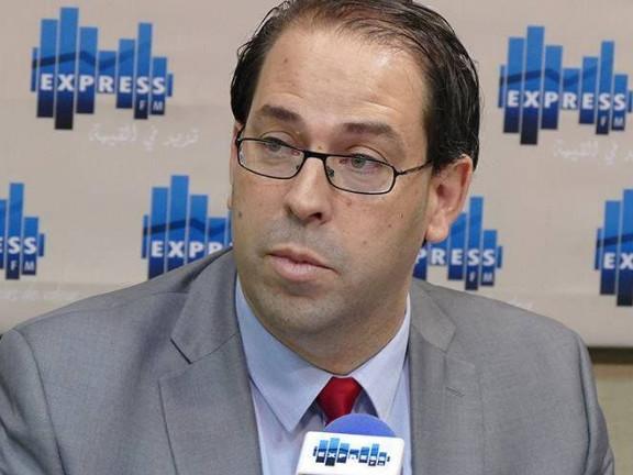 Youssef Chahed défend sa Loi de finances et fustige ses détracteurs