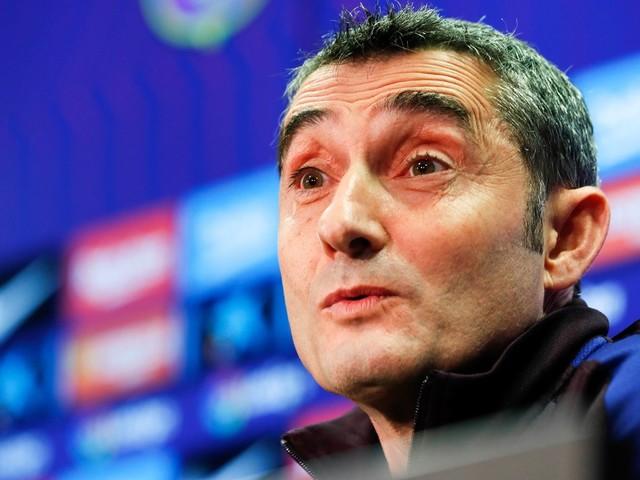 Mercato - Barcelone : Quelles pistes défensives pour Valverde ?