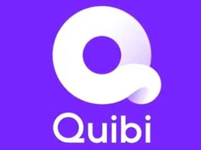 Actualité : Échec retentissant pour Quibi, le Netflix qui misait sur les mobiles