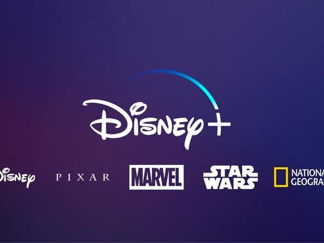 Non, Disney+ ne propose aucune offre spéciale pour son lancement en France