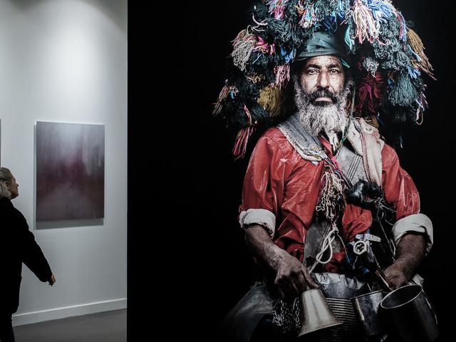 Le musée Yves Saint Laurent de Marrakech abritera une exposition en hommage à Leila Alaoui