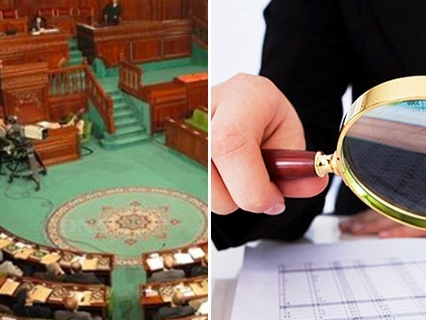 Tunisie – Le gouvernement sommé de préciser où ont été dépensés les crédits obtenus depuis neuf ans