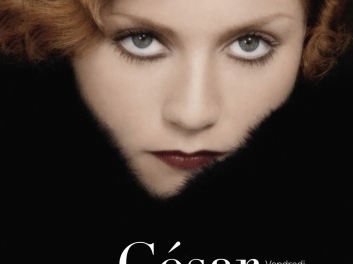 César 2019 : les nominations complètes