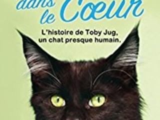 Un chat dans le coeur- Denis O'Connor