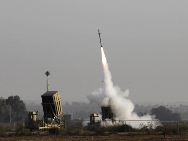 Israël-Gaza : les raisons d'une nouvelle pluie de missiles