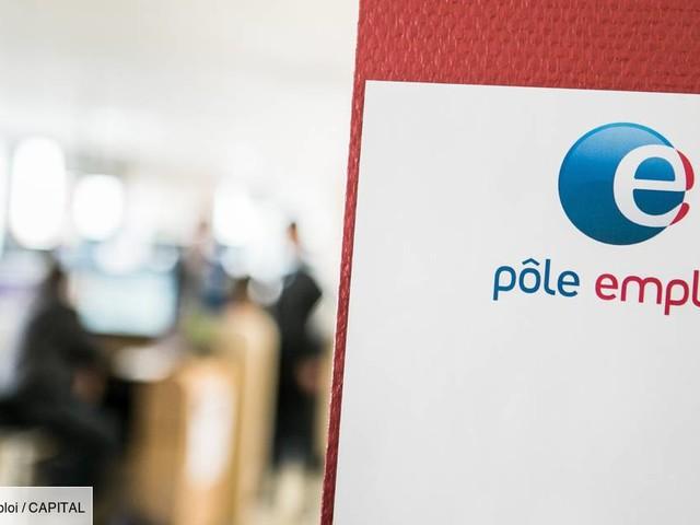 Un nouveau dispositif d'aide au retour à l'emploi testé en Eure-et-Loir