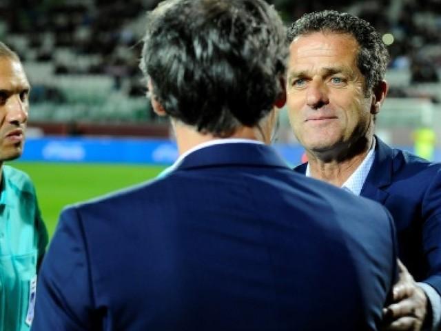 Ligue 1: Metz et Hinschberger coulés par Dijon