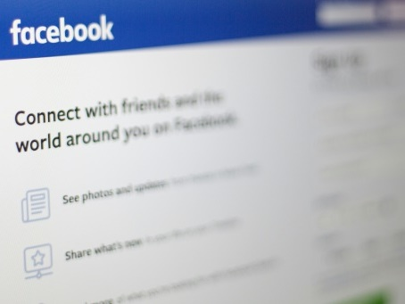 Facebook veut étendre l'usage des publicités interactives