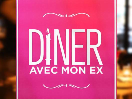 Dîner avec mon ex : Vanessa Lawrens, Illan, Julien Guirado ou encore Jelena se retrouvent autour d'une table et c'est violent !