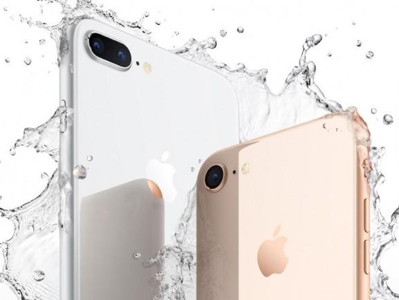 iPhone 8 : Ventes et production en berne ?