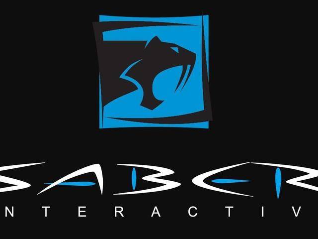 Saber Interactive rachète le studio Bigmoon Entertainment et le renomme Saber Porto