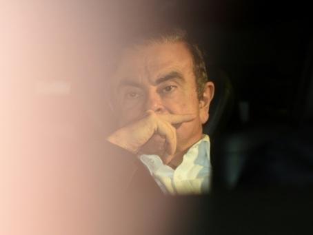 L'alliance Renault-Nissan à la recherche du temps perdu