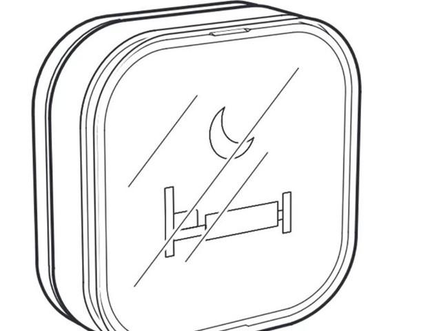 Actualité : Ikea revendique sa légitimité dans la maison intelligente en lançant son bouton connecté Trådfri Shortcut Button
