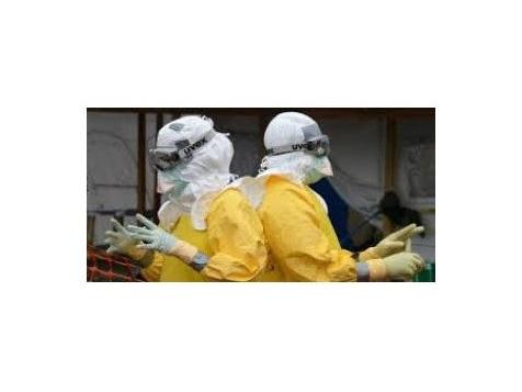 Le risque d'une épidémie artificielle en Europe, est-il réel ?