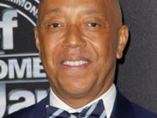 Le magnat du rap Russell Simmons accusé de viols
