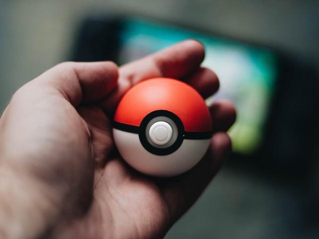 Comment les Pokémons ont-ils augmenté l'expérience touristique ?