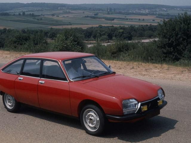 Rétromobile 2020 : le programme de Citroën