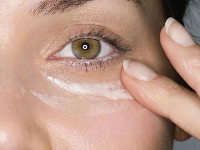 C'est quoi un bon contour des yeux ?