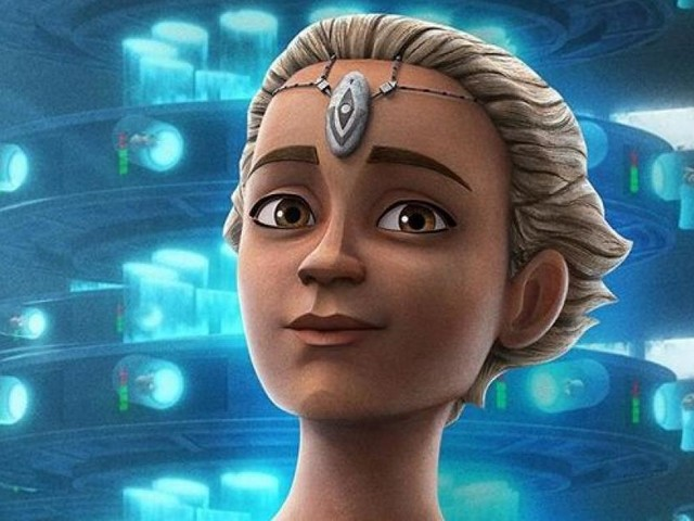 Star Wars, The Bad Batch : Episode 2, Omega choisit sa famille, notre verdict