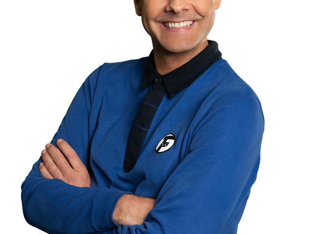 Le personnage de Tom, interprété par Gaël Colin, intègre le programme Les Minikeums.