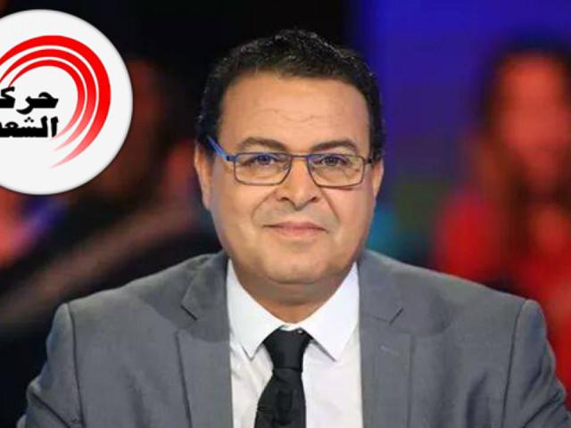 Tunisie : [audio] Zouhaier Maghzaoui dévoile les noms des candidats au poste de chef du gouvernement refusés par son parti