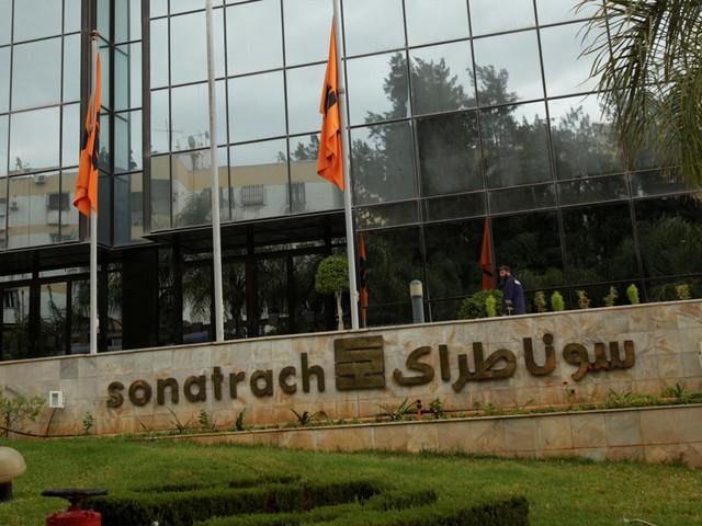 Sonatrach ne peut tout faire, l'Algérie a besoin de partenaires étrangers, déclare le ministre de l'Energie