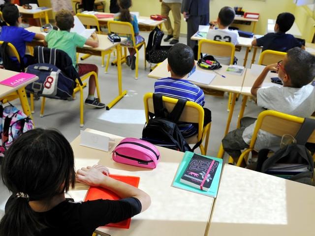 Montauban. Les écoles sondées sur un retour à la semaine à 4 jours
