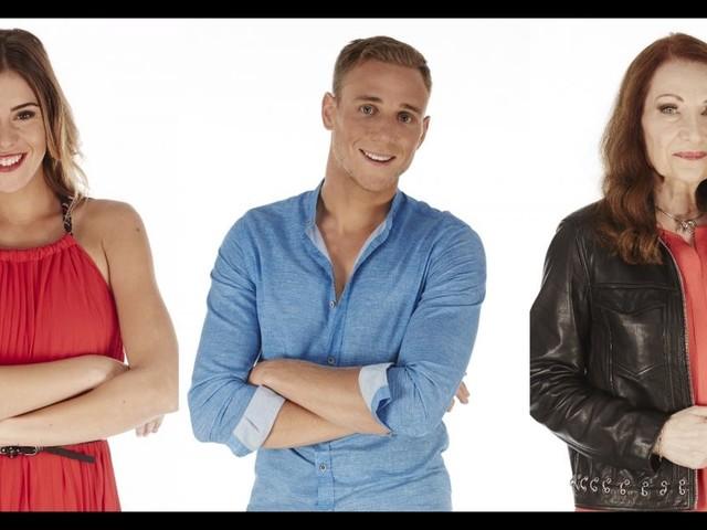 Secret Story 11, le Debrief : Barbara trop séductrice avec Jordan, Tanya pousse Bryan à abandonner le jeu... Replay du 2 octobre