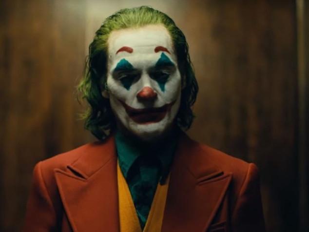 """Sociopathe, anarchiste, héros """"incel"""" voire pousse-au-crime… De quoi Joker est-il le nom ?"""