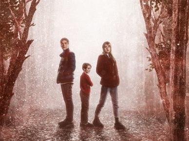 Locke & Key saison 2 : le scénariste de la série Netflix dévoile ce qui nous attend dans la suite