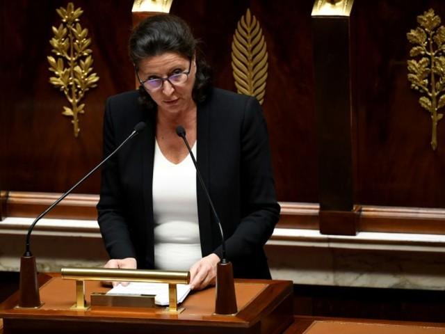 Le budget de la Sécu, encore dans le rouge, aux mains de l'Assemblée mardi